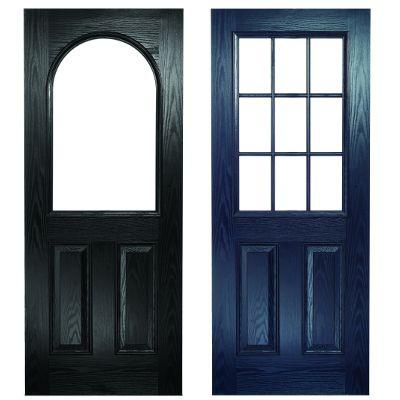 Repairs weatherbest windows conservatories and doors essex for Windows doors and conservatories